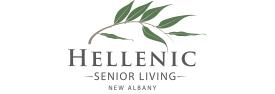 Hellenic Senior Living of New Albany